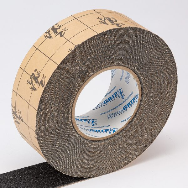 anti skid tape - grip tape