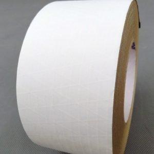 ASJ Industrial Tape
