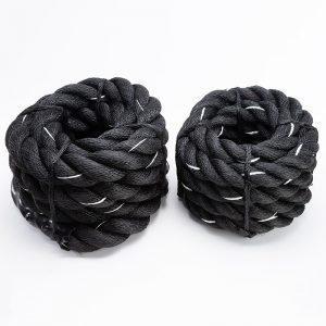 TYTAN industrial battle rope