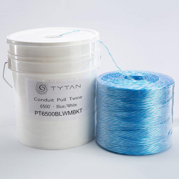 TYTAN industrial conduit pull twine