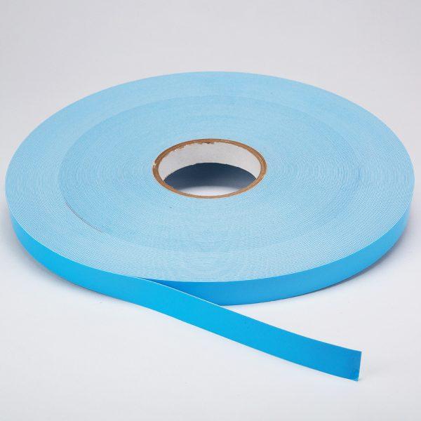 foam tape
