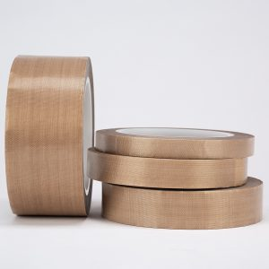 teflon coated tape