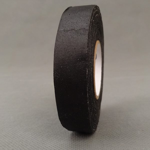 TYTAN industrial friction tape