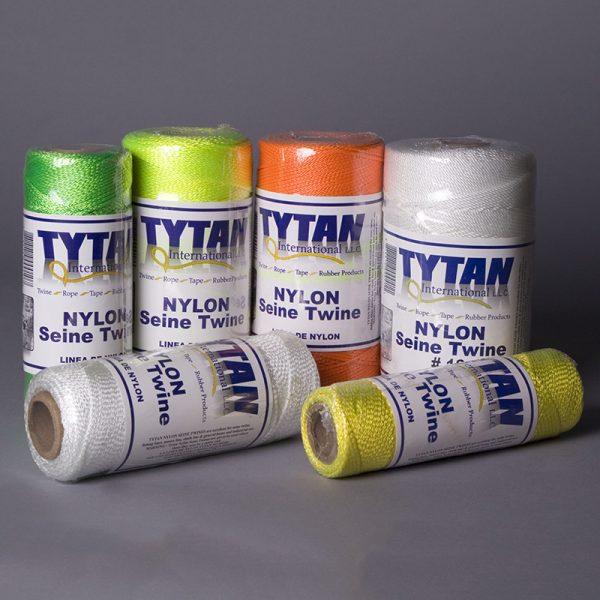 TYTAN industrial Mason twine