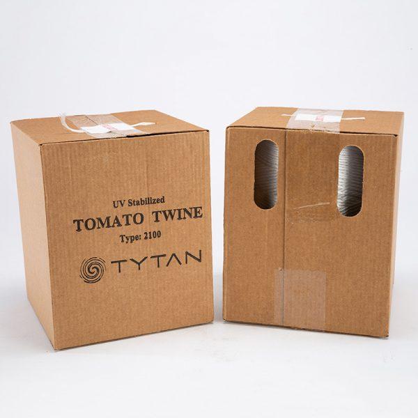 TYTAN industrial tomato twine